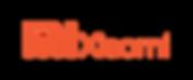 xiaomi-maskice-logo.png