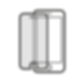 device_icons-26-4-1024x1024.png