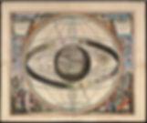 プトレマイオスの天球図.jpg