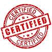 certified-stamp-red-grunge-original-icon-illustration-161667585.jpeg