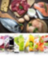 free nutritional advise.jpg