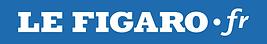 2460px-LeFigaro.fr_Logo.svg.png
