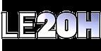 Logo_JT_20H_TF1.png