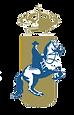 escuela-equestre-logo_1_orig_modifié_edi
