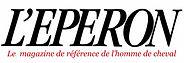 Logo-LEperon-HD.jpg