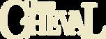 logo-titre.png