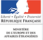 ambassadefrance.png