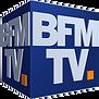 BFM_TV_logo_(2016).png