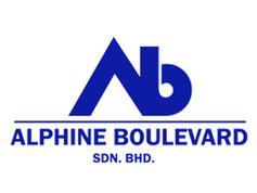 alphine.jpg