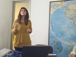 Workshop Método DOLF | Braga