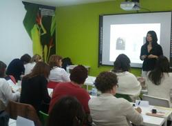 Workshop Método DOLF | Madeira