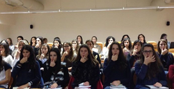 Workshop Método DOLF | Porto