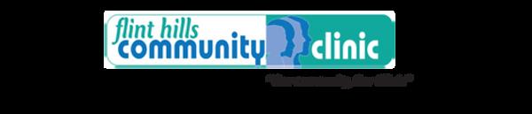 Flint Hills Community Clinic