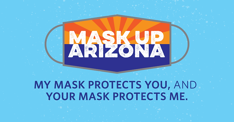 My Mask Your Mask 1200x628.png