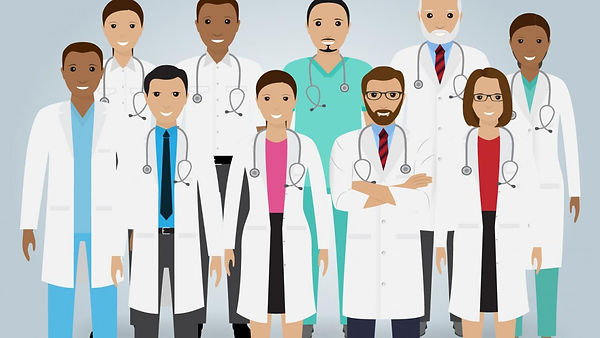 PhysicianDiversity.jpg