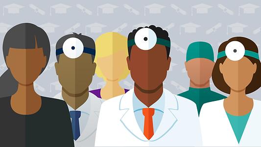 DiversityMedicine.png