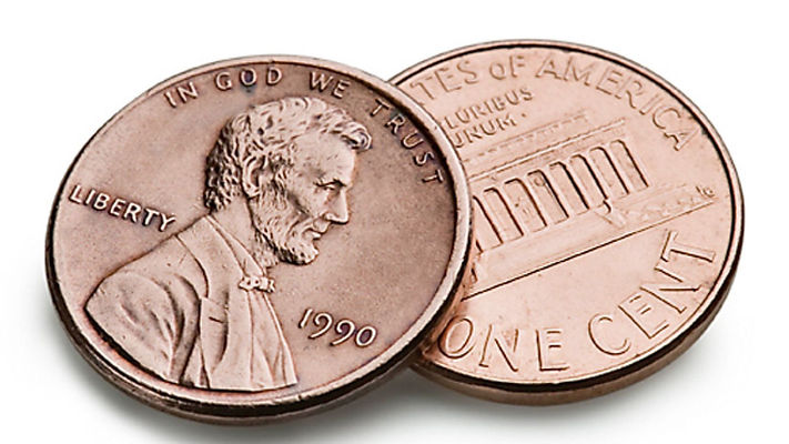 Two Cents.jpeg