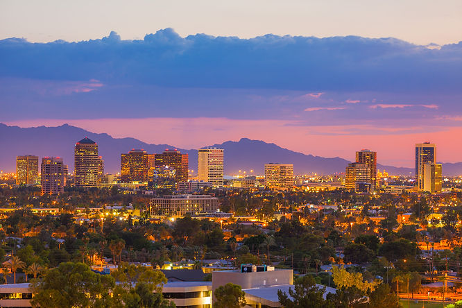 phoenix-skyline-midtown-sunset.jpg
