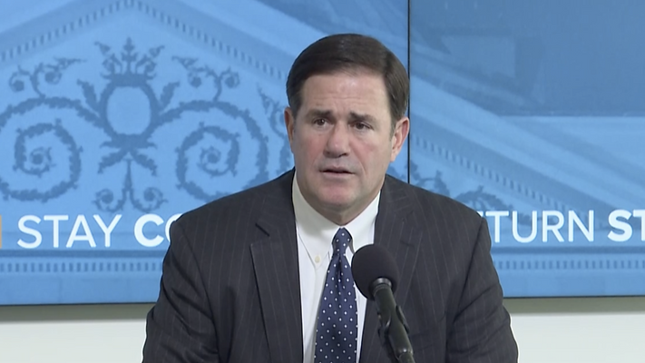 GovernorDougDucey.png