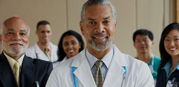 DiversityMedicine-2.jpg