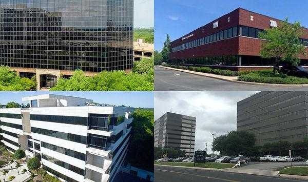 Commercial-Buildings.jpg