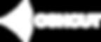 Custom Laser Meta Cutting - OSH Cut