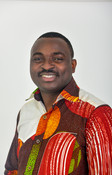 Rev. Emmanuel Agyemfra.jpg