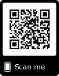 Amazon Smile QR Code.png