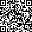 Paypal_QR.png