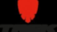 Trek_Bicycle_Corporation_logo.png