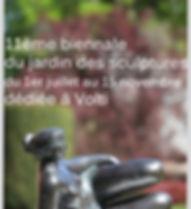 BIENNALE-JARDIN-SCULPTURE-2019_edited_ed
