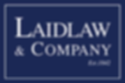 Laidlaw-comp-Blue-logo.png