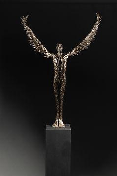 Angel 2020.JPG