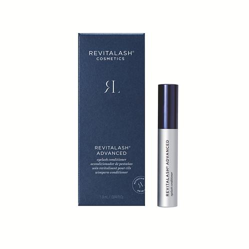 Revitalash Advanced Lash Serum 3.5ml