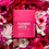 Thumbnail: Flower Juice - Ultra-Rich Face Cream
