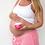 Thumbnail: Mummy's Tummy - Stretch Mark Prevention Cream