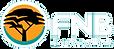 fnb logo.png