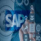 5 SAP.jpg