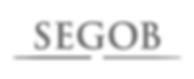 SEGOB (2).png