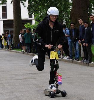 scooter1_3.jpeg