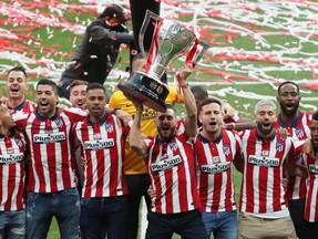 LaLiga 2021/22 Season Preview & Predictions: Our Top Half