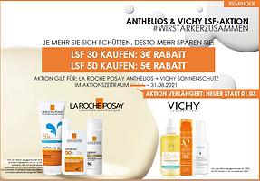 VichySonne-5.png