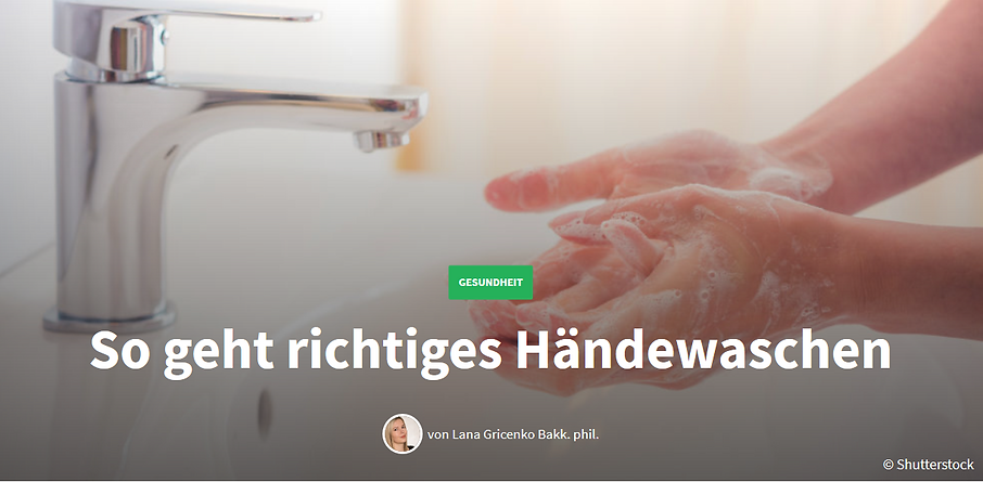 Händewaschen.png