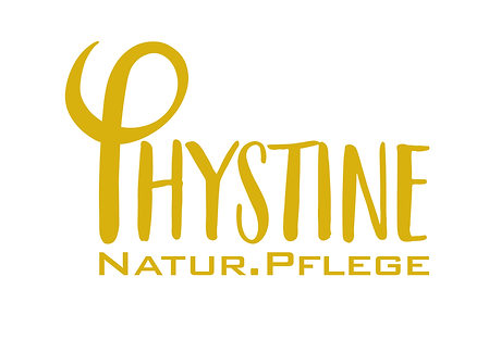 Phystine_Natur.Pflege_weiß.png