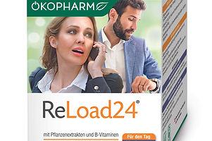 ReLoad_120Kps.jpg