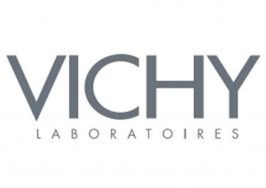 vichy1.jpg