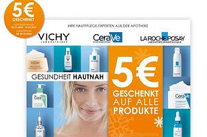 vichy-5.jpg