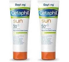 cetaphil1.jfif