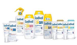 ladival-uebersicht-startseite-ohnenr1-720x420px-72dpi.jpg