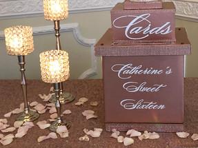 catherine_cardbox1.jpg